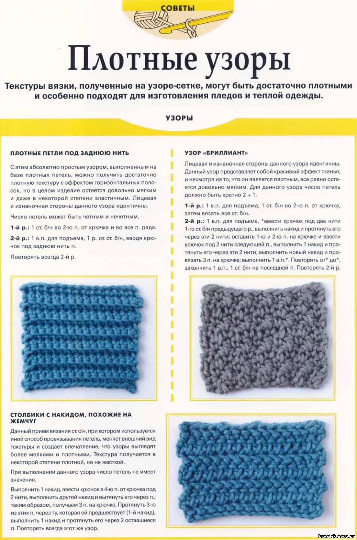 схемы вязания спицами детских пледов - Вязание крючком и спицами, вязание тапочек на двух.